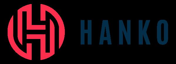 Logo_Color_Border